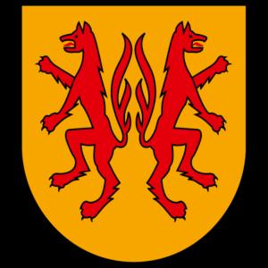 Alte Stellmacherei, Gadenstedt