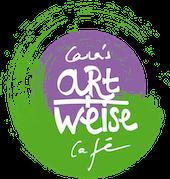 Cara´s Art & Weise, Ronnenberg