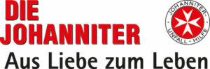 Die Johanniter, Hannover