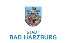 Lichterfest, Bad Harzburg
