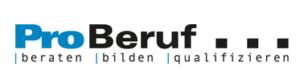 Pro Beruf GmbH, Hannover