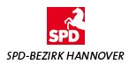 SPD Hannover