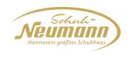 Schuh Neumann GmbH , Hannover