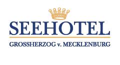 Seehotel Grossherzog von Mecklenburg, Boltenhagen