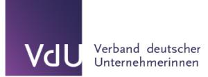 Verband deutscher Unternehmerinnen Niedersachsen