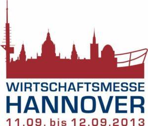 Wirtschaftsmesse Hannover