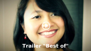 sub-Trailer _Best of_